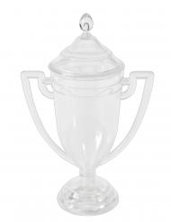 Contenitore a forma di coppa vincitori