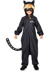Costume Chat Noir™ bambino