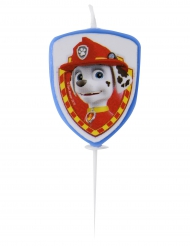Candelina di compleanno Marshall di Paw Patrol™