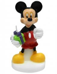 Candelina di compleanno 3D Topolino™