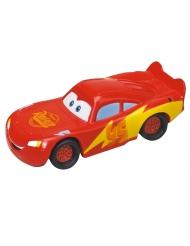 Statuina per dolci in plastica Disney™ Cars™