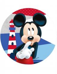 Disco in ostia Mickey™ 14.5 cm