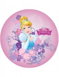 Disco di ostia della Disney™ Cenerentola 14.5 cm