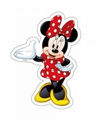 Foglio di ostia di Minnie™