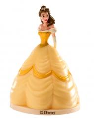 Statuina in plastica di Belle™