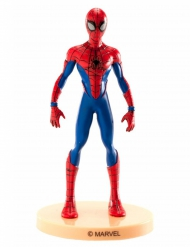 Statuina in plastica di Spiderman™