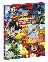 Calendario dell'avvento Justice League™