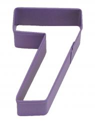 Tagliapasta numero 7