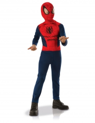 Travestimento di Spiderman™ bambino