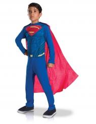 Travestimento di Superman™ bambino