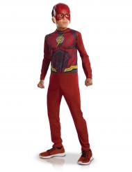 Travestimento di Flash™ bambino