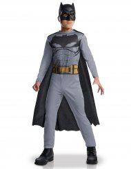 Travestimento di Batman™ bambino