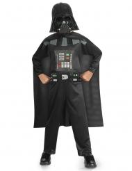 Travestimento di Dart Fener™ Star Wars™ bambino