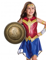 Scudo in plastica Wonder Woman™ per bambina