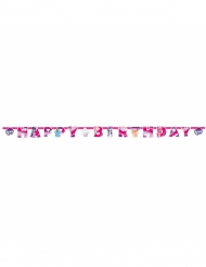 Ghirlanda Happy Birthday My little pony™