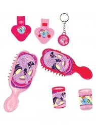 Kit 24 giochini My little pony™