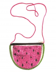 Mini borsa anguria