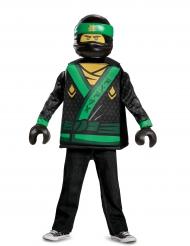 Travestimento Lloyd Ninjago™ LEGO™ bambino