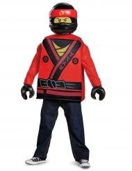 Travestimento Kai Ninjago™ LEGO™ per bambino