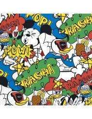 20 tovaglioli di carta Topolino™ retrò