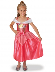 Travestimento classico Aurora™ bambina