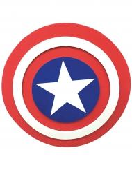 Scudo di Captain America™ per bambino