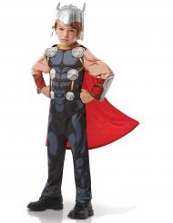 Travestimento classico da Thor™ per bambino