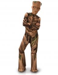 Travestimento classico da Groot™ per bambino