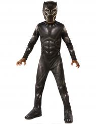 Travestimento classico da Black Panther™ Infinity War™ per bambino