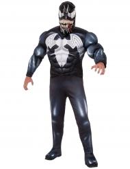 Costume lusso di Venom™ per adulto