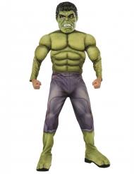 Travestimento Hulk™ Ragnarok lusso bambino