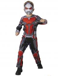 Costume Ant-Man™ classico bambino
