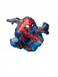 Mini palloncino alluminio Spiderman™