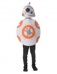 Travestimento da BB-8™ di Star Wars™ per bambino