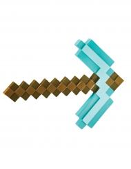 Piccozza Minecraft™