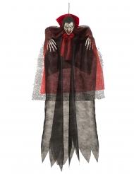 Decorazione da appendere vampiro