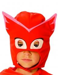 Maschera da Gufetta dei Superpigiamini™