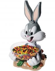 Portacaramelle di Bugs Bunny™