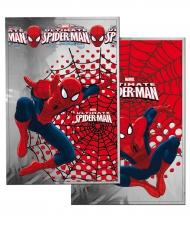 10 sacchetti regalo Spiderman™