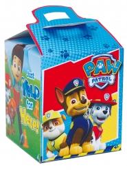 Scatola regalo in cartone Paw Patrol™