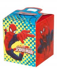 Scatola in cartone Spiderman™