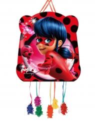 Pignatta Ladybug™ 33 cm