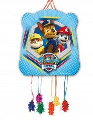 Mini pignatta in cartone Paw Patrol™