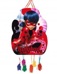 Pignatta Ladybug™ 46 cm