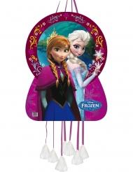 Pignatta Anna e Elsa Frozen™