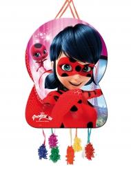 Pignatta Ladybug™ 65 cm