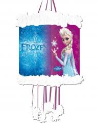 Pignatta blu e rosa frozen™
