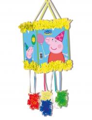 Pignatta colorata Peppa Pig™
