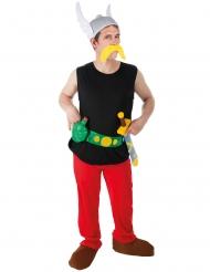 Costume di Asterix™ per adulto