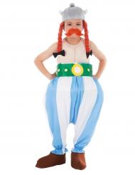 Costume di Obelix™ per bambino